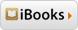 Apple iBooks